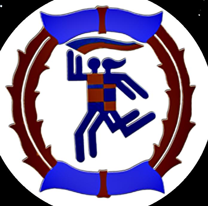 Факультет фізичного виховання